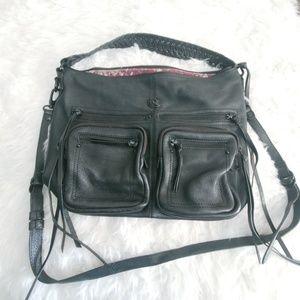 Elliot Lucca purse